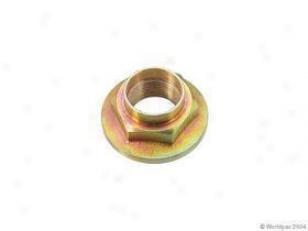 2001-2005 Acura El Axle Nut Empi Axle Acura Axle Nut W0133-1641903 01 02 03 04 05