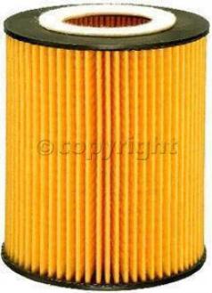 2001-1005 Bmw 525i Oil Filter Fram Bmw Oil Filter Ch8081 01 02 03 04 05
