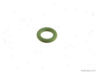 2001-20O5 Bmw 525i Oil Filter O-ring Oeq Bmw Oil Filter O-ring W0133-1819010 01 02 03 04 05