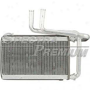 2001-2005 Chrysler Sebring Heater Core Spectra Chrysler Heater Core 93043 01 02 03 04 05