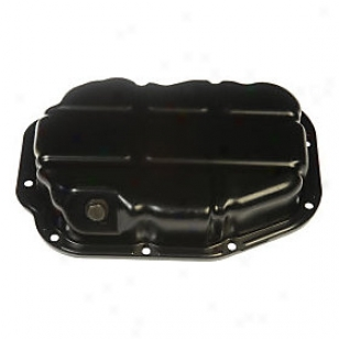 2001-2005 Chrysler Sebring Oil Pan Dorman Chrysler Oil Pan 264-229 01 02 03 04 05