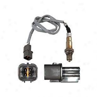 2001-2005 Chrysler Sebring Oxygen Sensor Bosch Chrysler Oxygen Sensor 13412 01 02 03 04 05