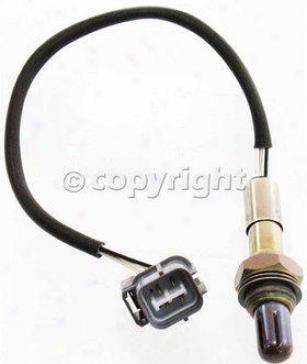 2001-20005 Honda Civic Oxygen Sensor Replacement Honda Oxygen Sensor Arbh960907 01 02 03 04 05