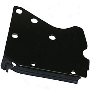 2001-2005 Hyundai Sinata Timing Strip Cover Beck Arnley Hyundai Timing Constraint Cover 038-0276 01 02 03 04 05