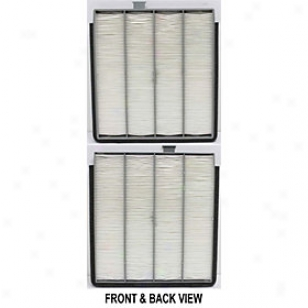 20O1-2006 Acura Mdx Cabin Air Filter R3placement Acura Cabin Air Filter Reph4201030 1 02 03 04 05 06