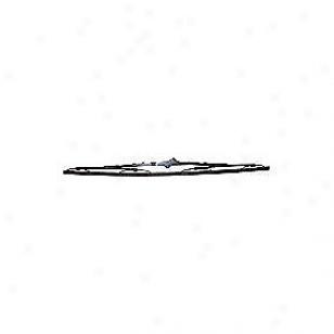 2001-2006 Acura Mdx Wiper Blade Bosch Acura Wiper Blade 40724 01 02 03 04 05 06
