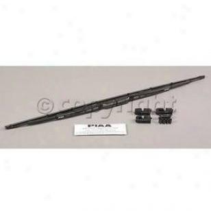 2001-2006 Acura Mdx Wiper Blade Piaa Acura Wiper Blade 95060 01 02 03 04 05 06