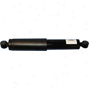 2001-2006 Chevrolet Tahoe Shock Absorber And Strut Assembly Kyb Chevrolet Shock Absorber And Strut Assembly Sr2003 01 02 03 04 05 06