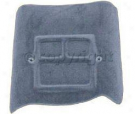 2001-2007 Chevrolet Silverado 1500 Floor Mats Nifty Products Chevrolet Floor Mats 670455 01 02 03 04 05 06 07