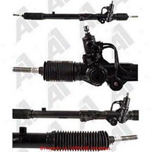 2001-2007 Toyota Sequoia Steering Rack A1 Cardone Toyota Steering Rack 26-1618 01 02 03 04 05 06 07
