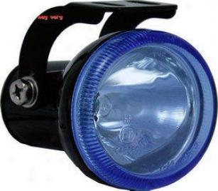 2001-2009 Acura Mdx Driving Light Vision X Acura Driving Light Vx-5b 01 02 03 04 05 06 07 08 09