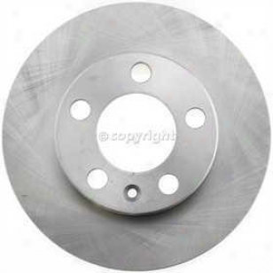 200 1Audi Tt Brake Disc Replacement Audi Brake Disc Repv271108 01