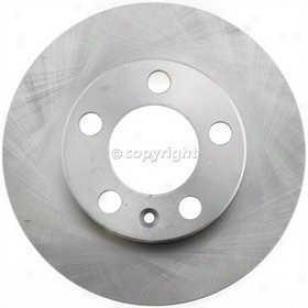200 1Audi Tt Brake Disc Replacement Audi Brake Disc Repv271108 01