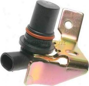 2002-2003 Cadullac Escalade Speed Sensor Standard Cadillac Speed Sensor Sc130 02 03