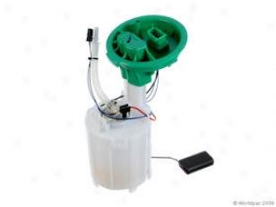 2002-2003 Mini Cooper Fuel Pump Vdo Mini Fuel Pump W0133-1665979 02 03