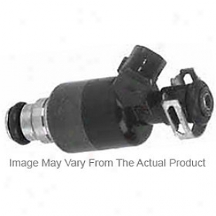 2002-2005 Buick Rendezvous Fuel Injector Ac D3lco Buick Fuel Injector 217-1602 02 03 04 05