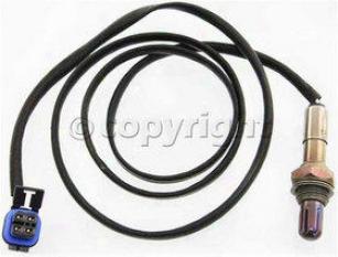 2002-205 Chevrolet Cavalier Oxygen Sensor Replacement Chevrolet Oxygen Sensor Arbp960913 02 03 04 05