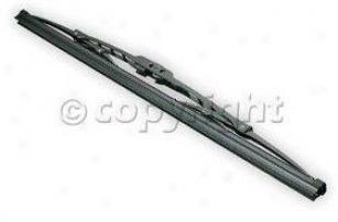 2002-2006 Acura Mdx Wiper Blade Scrublade Acura Wiper Blade 00047 02 03 04 05 06