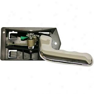 2002-2006 Cadillac Escalade Door Handle Reolacement Cadillac Door Handle G462101 02 03 04 05 06