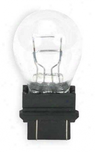 2002-2006 Cadillac Escalade Light Bulb Ge Lighting Cadillac Light Bulb 4114ll/bp2 02 03 04 05 06