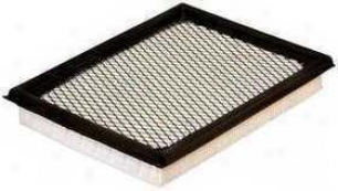 2002-2006 Mini Coooer Air Filter Fram Mini Air Fikter Ca9435 02 03 04 05 06