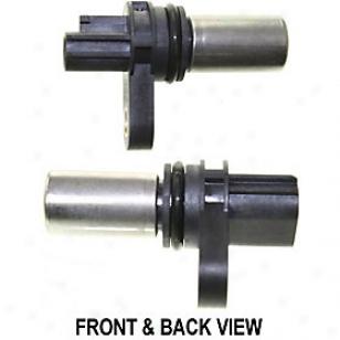 2002-2006 Nissan Sentra Camshaft Position Sensor Replacement Nissan Camshaft Place Sensor Repn311601 02 03 04 05 06