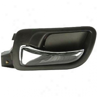 2002-2007 Honda Accord Door Handle Dorman Honda Door Handle 79542 02 03 04 05 06 07
