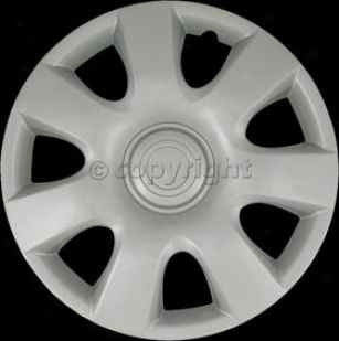 2002-2007 Hyundai Sonata Wheel Cover Cci Hyundai Wheel Cover Iwcb944/15s 02 03 04 04 06 07