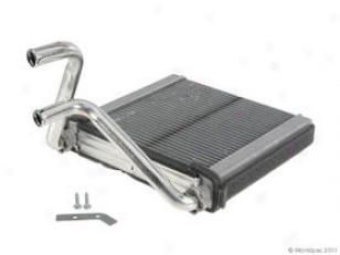 2002-2008 Dodge Ram 1500 Heater Core Mopar Performance Dodge Heater Core W0133-1882895 02 03 04 05 06 06 08