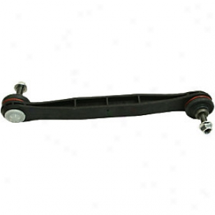 2002-2008 Jaguar X-type Sway Bar Link Beck Arnley Jaguar Sway Hinder Link 101-5692 02 03 04 05 06 07 08