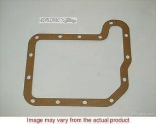 2002-2008 Mini Cooper Automatic Transmission Pan Gasket Vaico Mini Automatic Transmission Pan Gasket W0133-1666043 02 03 04 05 06 07 08