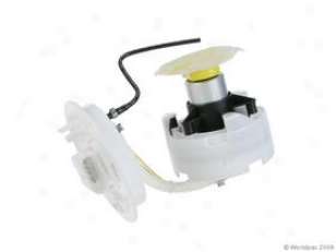 2002 Audi A4 Fuel Pummo Vdo Audi Fuel Pump W0133-1737416 02