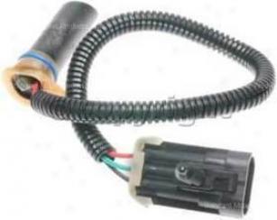 2002 Buick Rendezcous Camshaft Position Sensor Standard Buick Camshaft Position Sensor Pc254 02