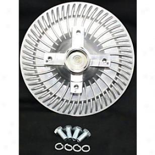 2002 Shuffle Aries 1500 Fan Clytch Replacement Dodge Fan Clutch Repj313704 02