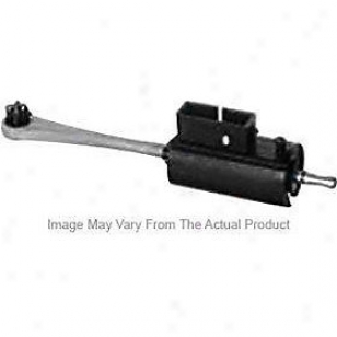 2003-2004 Buick Century Lift Support Ac Delco Buick Lift Support 510-374 03 04