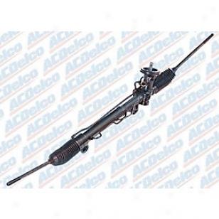 2003-2004 Buick Regap Steering Torture Ac Delco Buick Steering Rack 36-16549 03 04