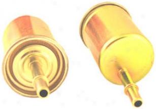 2003-2004 Lincoln Navigator Fuel Strain Pentius Lincoln Fuel Filter Pfb65524 03 04
