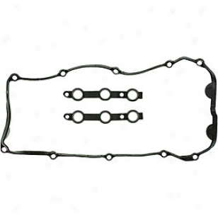 2003-2O05 Bmw 525i Valve Cover Gasket Victor Bmw Valve Screen Gasket Vs50448 03 04 05