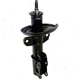 2003-2005 Saturn Ion-1 Shock Absorber And Strut Congress Monroe Saturn Shock Absorber And Strut Ball 72204 03 04 05