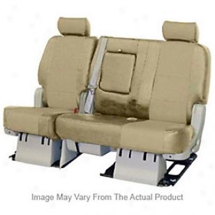 2003-2005 Subaru Forester Seat Covwr Coverking Subaru Seat Cover Csc1e3su7023 03 04 05