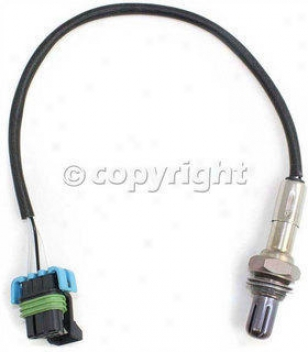 2003-2006 Cadillac Escalade Oxygen Sensor Re-establishment Cadillac Oxygen Sensor Arbh960909 03 04 05 06