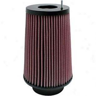 2003-2007 Dodge Ram 2500 Air Filter K&n Doddge Air Filter Rc-4780 03 04 05 06 07