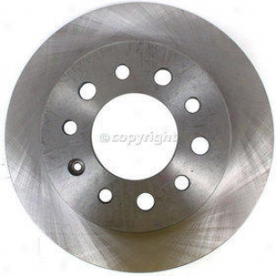 2003-2007 Hyundai Tiburon Brake Disc Replacement Hyundai Brake Disc Reph271129 03 04 05 06 07