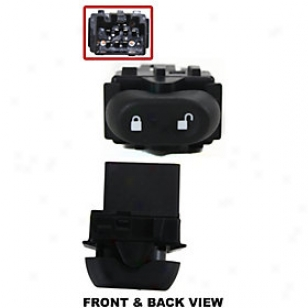 2003-2008 Ford Crown Victoria Door Lock Switch Replacement Ford Door Lock Siwtch Arbf505601 03 04 05 06 07 08