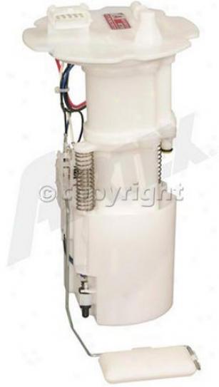 2003-2008 Infiniti Fx35 Fuel Pump Airtex Infiniti Fuel Pump E8540m 03 04 05 06 07 08