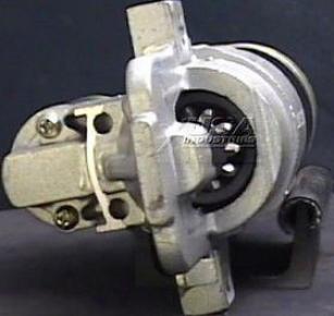 2003-2008 Mazda 6 Starter Usa Industries Mazda Srarter S2908 03 04 05 06 07 08