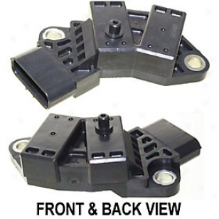 2003-2009 Acura Mdx Crankshaft Position Sensor Repplacemenr Acura Crankshaft Position Sensor Reph311807 03 04 05 06 07 08 09
