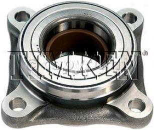 2003-2009 Lexus Gx470 Wheel Bearing Timken Lexus Move on ~s Relation Bm500008 03 04 05 06 07 08 90