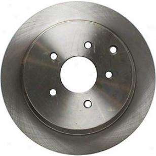 2003-2010 Infiniti Fx35 Brake Disc Centric Infiniti Brake Disc 121.42078 03 04 05 06 07 08 09 10
