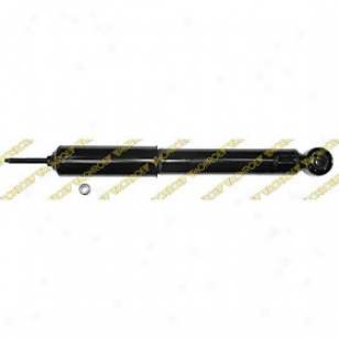 2003-2010 Saab 9-3 Shock Absorber And Strut Assembly Monroe Saab Shock Absorbef And Strut Assembly 5618 03 04 05 06 07 08 09 10